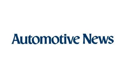 Us Auto Sales >> U S Auto Sales Archives