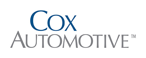 Cox Automotive Inc | Transforming the Way the World Buys, Sells